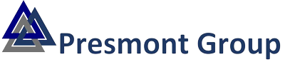 Presmont Group