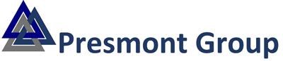 Presmont Group